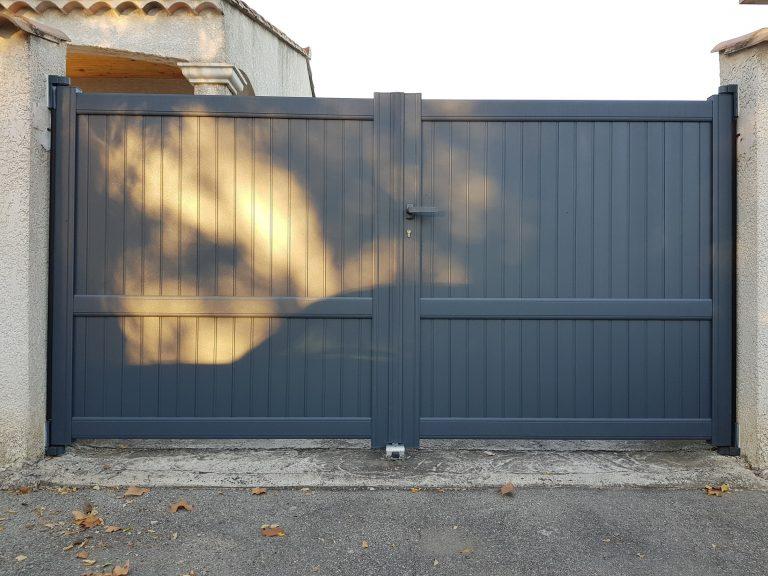 portail-battant-sharpei (2)